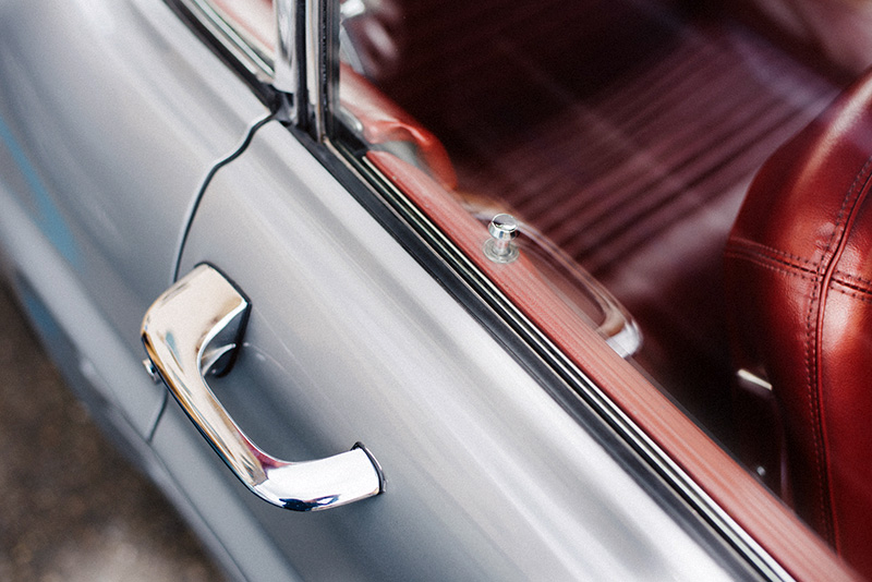 door_to_door_zagreb_taxi_transfer