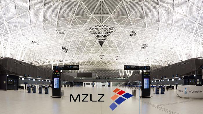 Zagreb airport taxi transfer Croatia